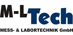 M-L Tech Mess- & Labortechnik